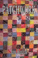Cover for 'Patchwork'