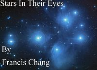 Cover for 'Stars in Their Eyes'