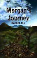Cover for 'Morgan's Journey'