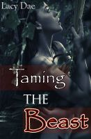 Cover for 'Taming the Beast'