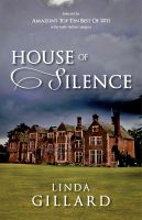Cover for 'House of Silence'