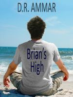 Cover for 'Brian's High'
