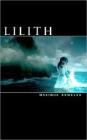 Cover for 'Lilith'