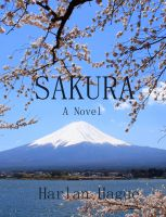 Cover for 'Sakura'