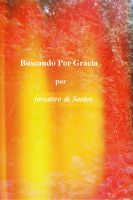 Cover for 'Buscando por Gracia'