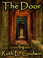 Cover for 'The Door'