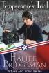 Temperance's Trial by Hallee Bridgeman