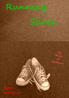 Cover for 'Running Shoes (The Shades of Northwood)'
