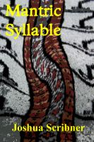 Cover for 'Mantric Syllable: A Short Story'