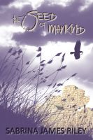 Cover for 'The Seed of Mankind'