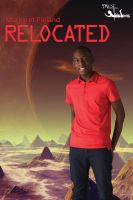 Cover for 'Relocated'