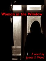 Cover for 'Woman in the Window'