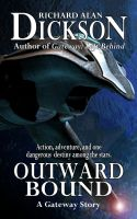 Cover for 'Outward Bound'