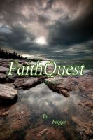 Cover for 'FaithQuest, Collection III'