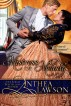 Mistress of Melody by Anthea Lawson