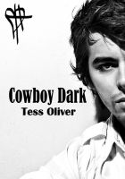 Cover for 'Cowboy Dark'