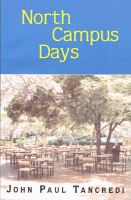 Cover for 'North Campus Days'