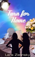 Cover for 'Turn for Home'