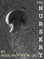 Cover for 'The Nursery'