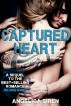 Captured Heart (Druids Motorcycle Club Romance) by Angelica Siren