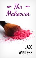 Cover for 'The Makeover'