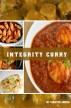 Integrity Curry by Martin Jones