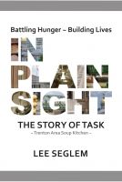 Cover for 'In Plain Sight: The Story of TASK'