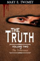 Cover for 'The Truth'