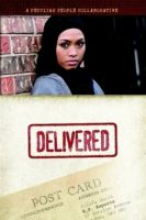 Cover for 'Delivered'