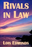 Rivals In Law cover