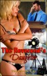 The Reverend's Daughter by Houston Cei