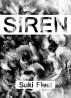 Siren by Suki Fleet