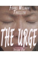 Cover for 'The Urge - Volume 1'