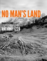 Cover for 'No Man's Land'