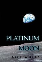 Cover for 'Platinum Moon'