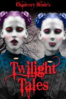 Cover for 'Twilight Tales'