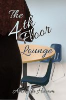 Cover for 'The 4th Floor Lounge'
