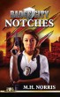 Badge City: Notches by M.H. Norris
