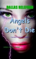 Cover for 'Angels Don't Die'