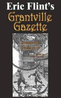 Cover for 'Eric Flint's Grantville Gazette Volume 15'