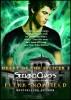 Seeking Chaos: Heart of the Splicer 2 by Elena Snowfield
