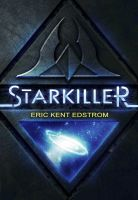 Cover for 'Starkiller (The Undermountain Saga #3)'