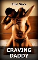 Cover for 'Craving Daddy'