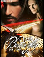 Cover for 'Chalk Butterfly: Part One (First Time Erotic Romance)'