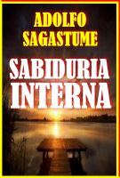 Cover for 'Sabiduria Interna'