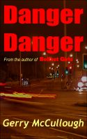 Cover for 'Danger Danger'