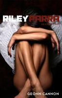 Cover for 'Riley Parra Season Two'