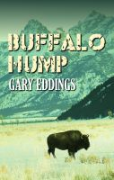 Cover for 'Buffalo Hump'