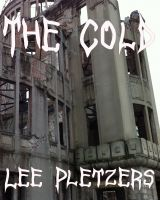 Cover for 'The Cold'
