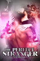 Cover for 'The Perfect Stranger: Red Light Special (Short Story #1)'